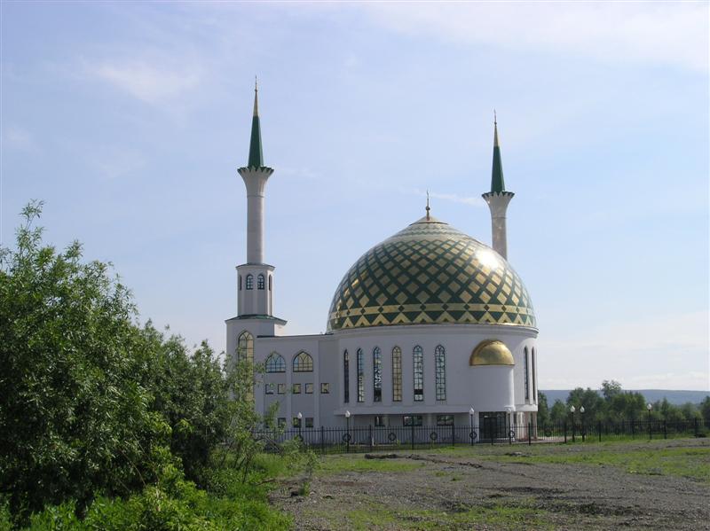 карта кемерово мечеть картинки какого возраста