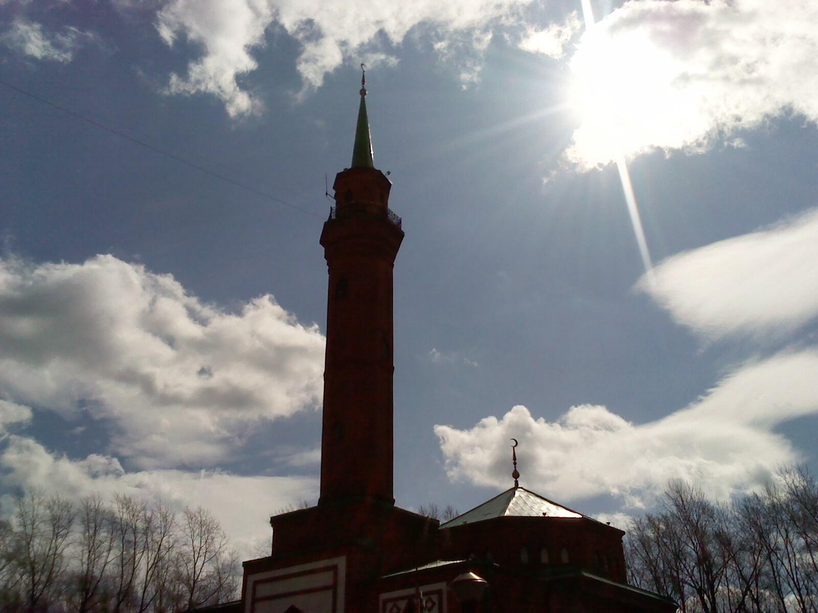 http://islamcenter.ru/uploads/photo/865842da1cf6ebbdefef6114cc786777.jpg