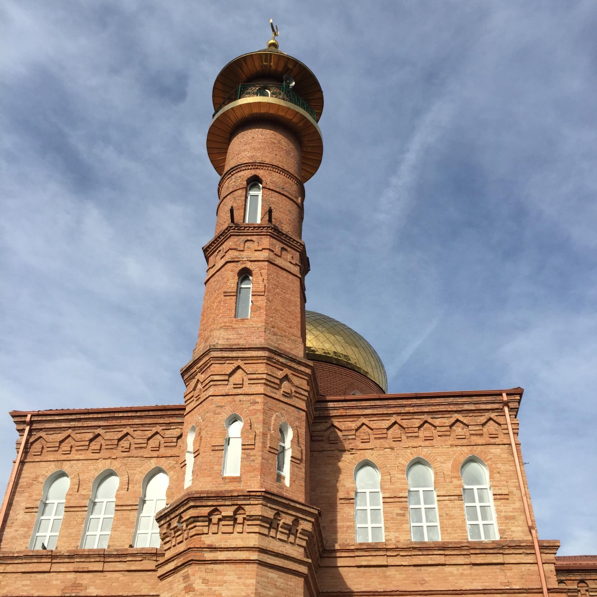 Картинки по запросу эльхотовская мечеть