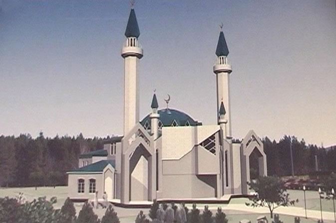 мечеть в челябинске знакомства
