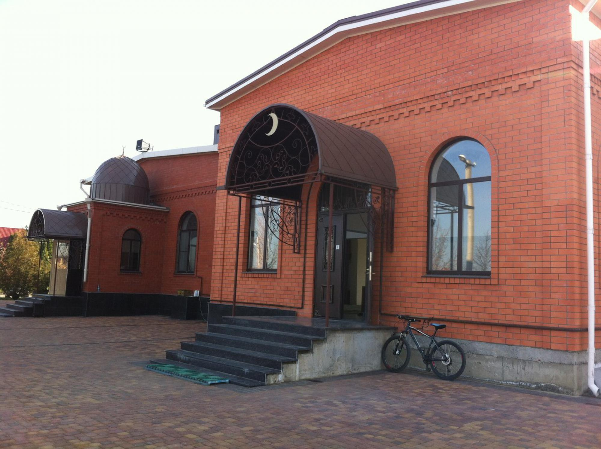 Украинцы мужчины фото пергола даче